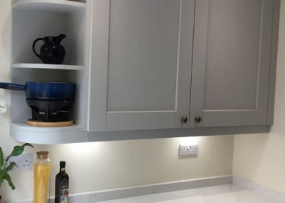 Kitchen and Bathroom Showroom Fitters Gallery Image 27