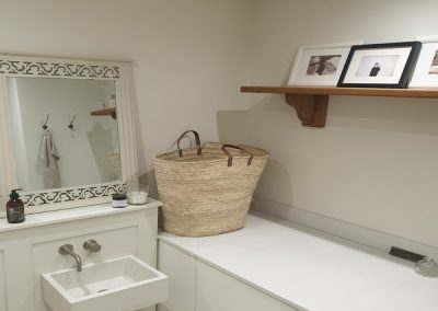 Bathrooms in Derby